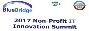 Resources & Solutions: BlueBridge Networks Third Nonprofit IT Innovation Summit