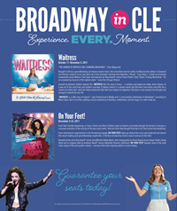 2017-2018 KeyBank Broadway Season informational PDF