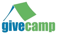 Helping Cleveland nonprofits -- Cleveland GiveCamp