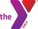 YMCA of Cleveland