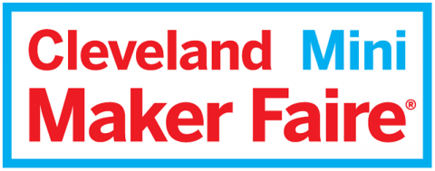 2018 Cleveland Public Library Mini Maker Faire