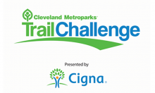 2017 Trail Challenge presented by Cigna