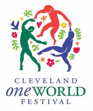 Cleveland's One World Festival 2014