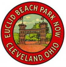 Euclid Beach Park Now supports the education of the public as to the history of Euclid Beach Park