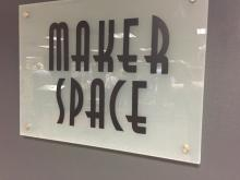 StartMart Maker Space