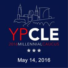 YPCLE: The Millennial Caucus